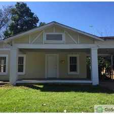 Rental info for $975 Per Month, 5 Bedroom, 2 Bath House in the Capitol Heights area