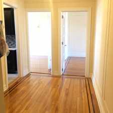 Rental info for 36-14 165th Street in the Flushing area