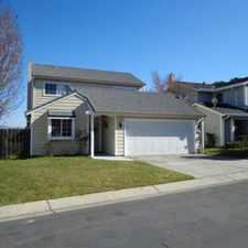 Rental info for Great 4 Bedroom in Christopher High School District