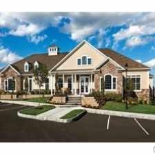 Rental info for 600 Center Meadow Lane #616