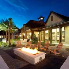 Rental info for Whitepalm Apartments in the Port Orange area