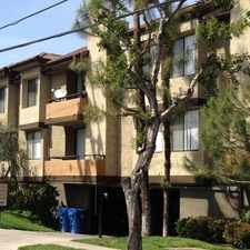 Rental info for Saticoy Gardens