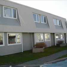 Rental info for : 22 Keane Place, 0BR in the St. John's area
