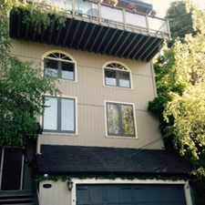 Rental info for 2040 Arrowhead #B