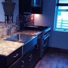 Rental info for Forest Ave & Bleecker St, Ridgewood, NY 11385, US
