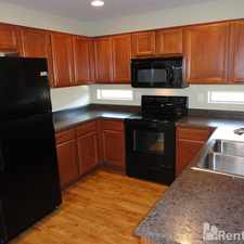 Rental info for We expect to make this property available for show