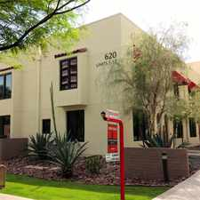 Rental info for 12 NEWER UPSCALE URBAN PROPERTIES OFFERED FOR SALE @ METRO 12 DOWNTOWN PHX! in the Phoenix area