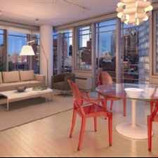 Rental info for 41th. Ave Cresen in the Flatiron District area