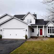 Rental info for Gorgeous 4BR/4BA Home With 3 Garages!