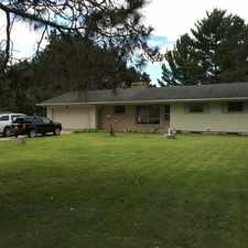 Rental info for Video Tour: 2457 Sherman Creek Rd - HOUSE 4 Rent.
