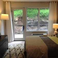 Rental info for Old River Road in the Cliffside Park area