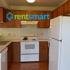Rental info for 800 block of Emma Court