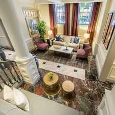 Rental info for Westbrooke Place