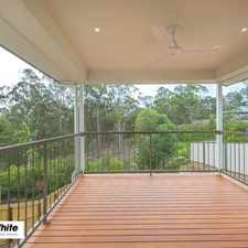 Rental info for Ready and waiting for my new family in the Brisbane area