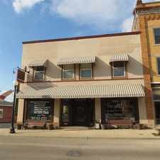 Rental info for Approximately 1, 000 feet available in this fully remodeled building.