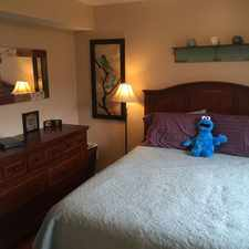 Rental info for Apartment for rent in huntington.