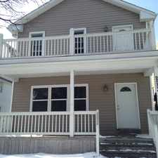 Rental info for 2553 North Oakland Avenue #Upper in the Murray Hill area