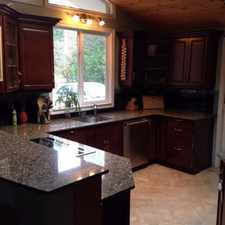Rental info for 3 Bedroom rancher for rent in Cobble Hill.