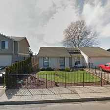 Rental info for Single Family Home Home in Salem for For Sale By Owner