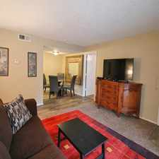 Rental info for Parliament Bend Apartment Homes