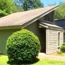 Rental info for Condo for rent in Statesboro.