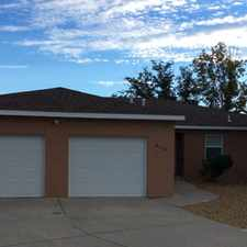 Rental info for 3 Bed 2 Bath Newly Refinished Home With Great Views