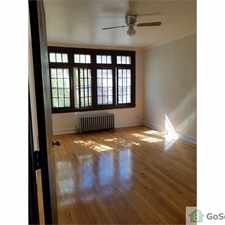 Rental info for Large Two Bedroom with Heat/Appliances, Vouchers Accepted, No Sec. Dep., No Move In Fee in the Gresham area
