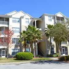 Rental info for 7801 Point Meadows Drive #2306