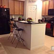 Rental info for $1800 3 bedroom House in Orange (Orlando) Winter Garden in the Winter Garden area