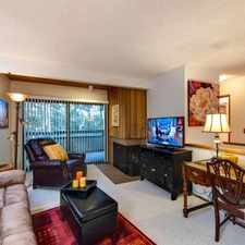 Rental info for $3870 2 bedroom Townhouse in Bellevue in the Perth area
