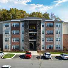 Rental info for Lease Takeover needed at the Grove for Fall 2016-Spring 2017