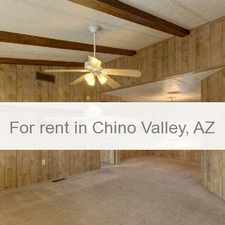 Rental info for Lease Spacious 3+2. Approx 1,200 sf of Living Space!
