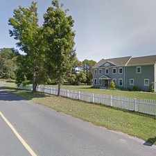 Rental info for Single Family Home Home in Southbury for For Sale By Owner
