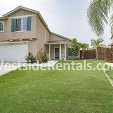 Rental info for 3 bedrooms, 2 Baths in the Sylmar area