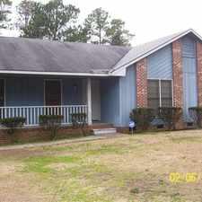 Rental info for Near Hwy 401