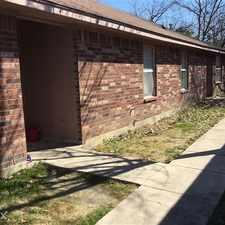 Rental info for Amanda Gardens Apartments