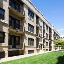 Rental info for Maple Court in the 60653 area