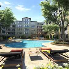 Rental info for Monument Village at College Park