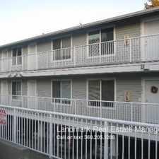 Rental info for 2211 Douglas Avenue