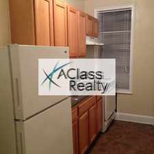 Rental info for 45th St & 34th Ave, Astoria, NY 11103, US