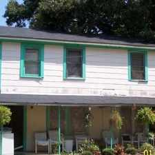Rental info for $480 / 2 bedrooms - Great Deal. MUST SEE!
