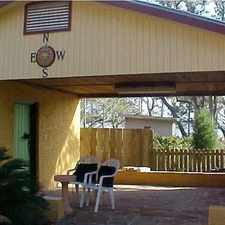 Rental info for 1 bathroom \ $800/mo \ Apartment - in a great area.