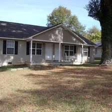 Rental info for Move-in condition, 2 bedroom 2 bath. $550/mo