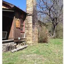 Rental info for Prime property in corner on main in Jasper!