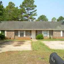 Rental info for Great Central Location 2 bedroom, 1 bath. $450/mo