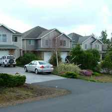 Rental info for 1800ft2 - Upscale ocean- townhouse