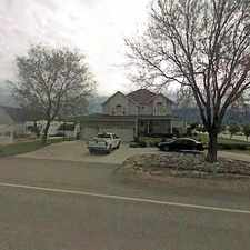 Rental info for Single Family Home Home in Tremonton for For Sale By Owner