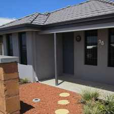 Rental info for VIEW TO THE HILLS