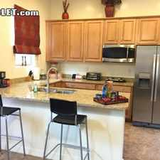 Rental info for $1500 1 bedroom Apartment in Gilbert Area