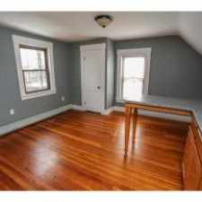 Rental info for The Best of the Best in the City of Merrimack! Save Big. Offstreet parking!